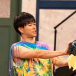 TX200813-「テレビ演劇 サクセス荘2」#6④