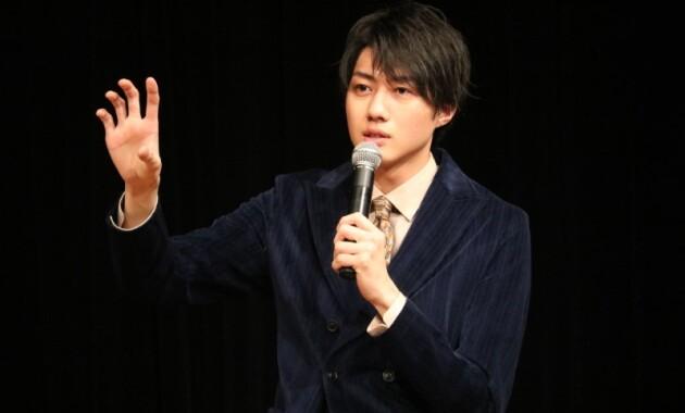 近況トークでは、小坂さんの独特な感性が炸裂!?