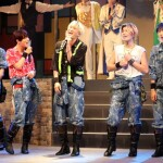 「GEKIIKE」10周年を飾るのは、歌&ダンス満載のお祭りエンタメステージ!