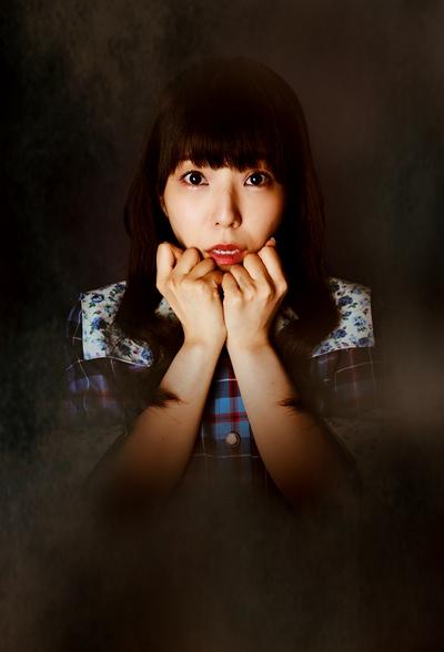 相沢梨紗さん