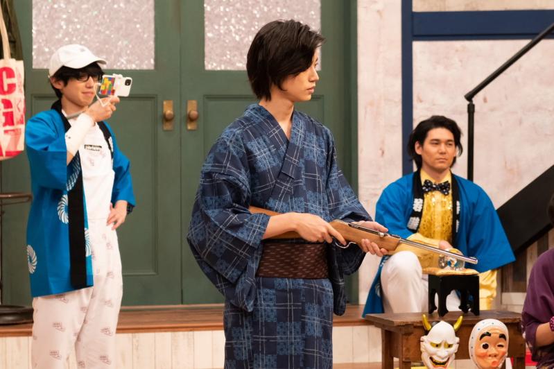 TX200827-「テレビ演劇 サクセス荘2」#8②
