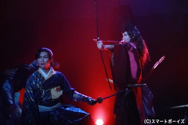 """「承久の乱」の結末は?そして三種の神器の一つである""""草薙の剣""""を手に入れるのは?"""
