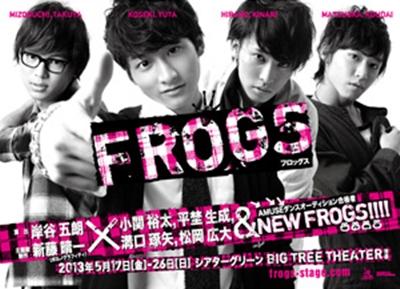 2013_flogs