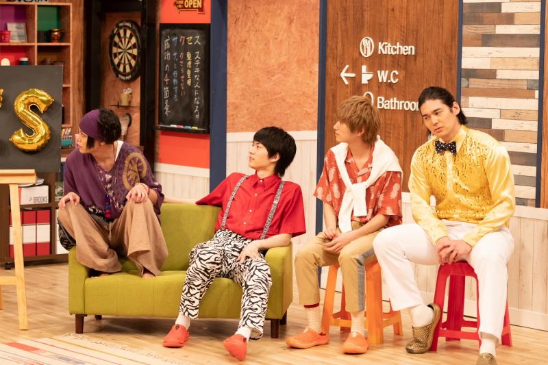 TX200924-「テレビ演劇 サクセス荘2」#12⑧