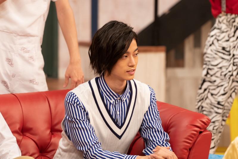 TX200924-「テレビ演劇 サクセス荘2」#12②