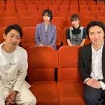『主役の椅子はオレの椅子』出演者_r_eye