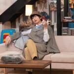 TX200903-「テレビ演劇 サクセス荘2」#9④