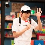 TX200924-「テレビ演劇 サクセス荘2」#12①