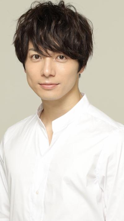 和田琢磨さん