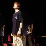 「いがコントーク」イベントが2日間で5公演開催