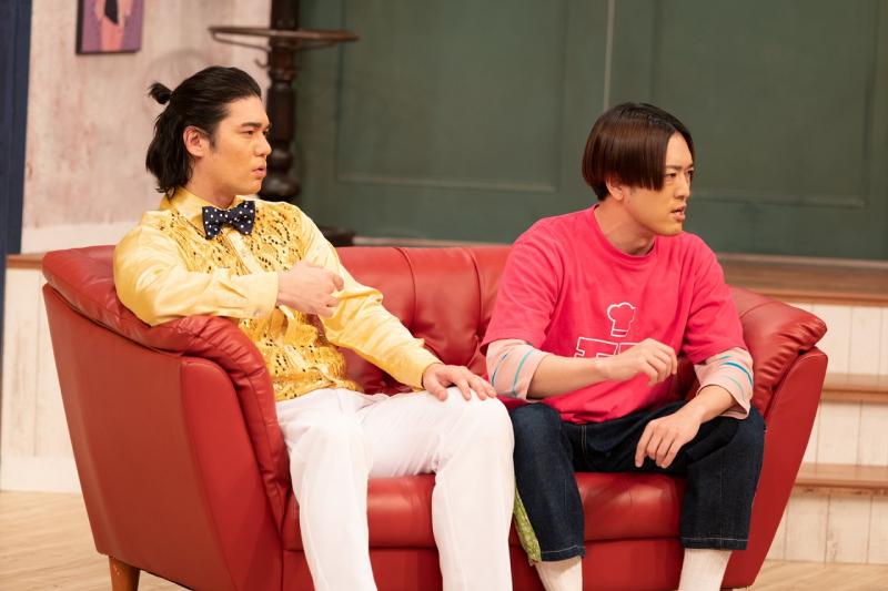 TX200917-「テレビ演劇 サクセス荘2」#11②