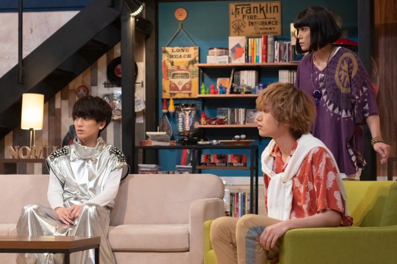 TX200903-「テレビ演劇 サクセス荘2」#9⑧