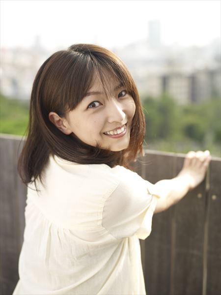 平田裕香さん