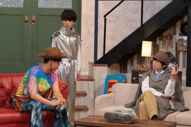 TX200903-「テレビ演劇 サクセス荘2」#9⑤