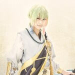 【WEB】toustaaro_CV_taiko_fix - コピー