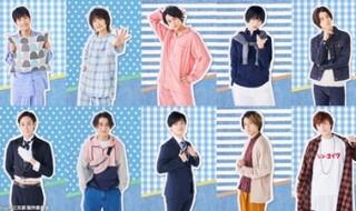 【小山内三兄弟】ソロビジュアルデータ - コピー