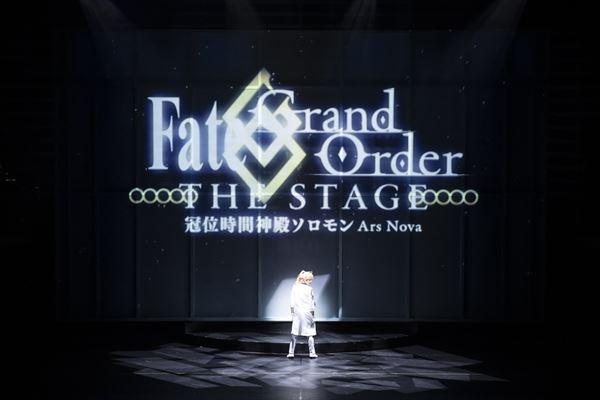 2020年10月24日(土)~10月30日(金) 東京国際フォーラム ホールCにて上演!