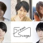 dreamstage_eye