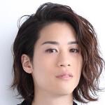nanamaru1015_eye