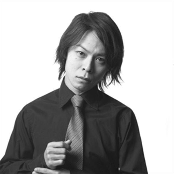 池田遼さん