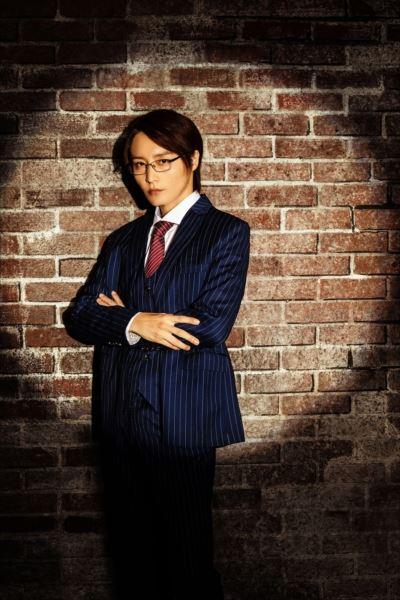 【関本】徳山秀典さん