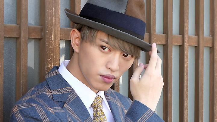 石渡真修_メイキング01-7