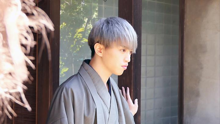 石渡真修_メイキング01-2