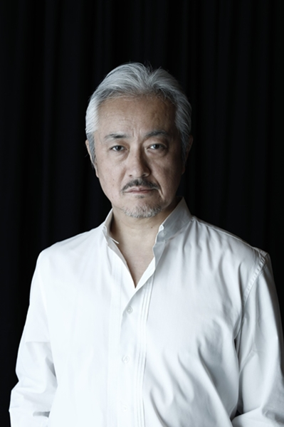 雑賀譲二役の山路和弘さん