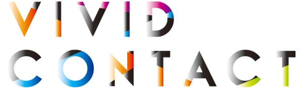 VIVID_logo_4c