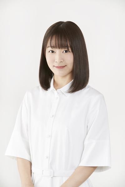 太田奈緒さん