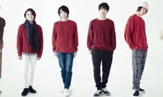 saiko_tani-3 - コピー