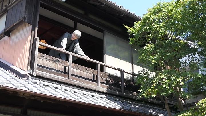 石渡真修_メイキング01-4