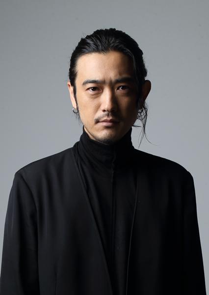 谷口賢志さん