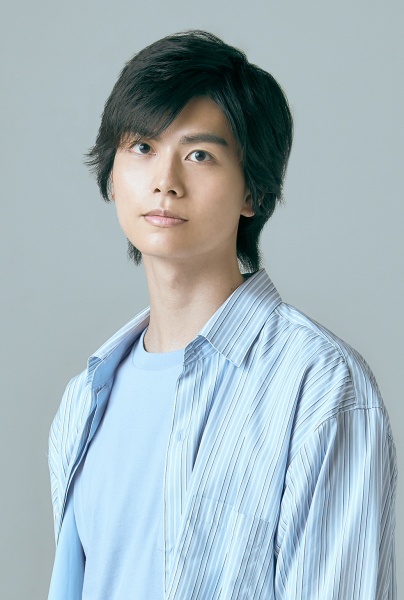多和田任益さん(梅棒)