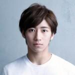 10納谷健 800-533 - コピー