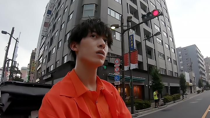 菊池修司_カレンダーメイキング03-7