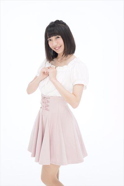 遠藤瑠香さん