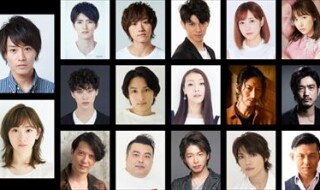 image02_出演キャスト_r_eye