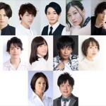 """待望のシーズン4""""配信""""ならぬ""""背神""""スタート!"""