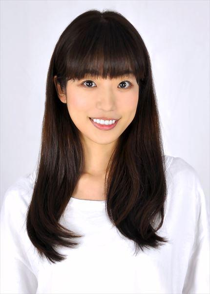 富田麻帆さん