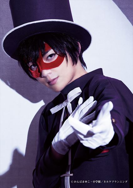 01_keidoro_hirono_jack_c_r