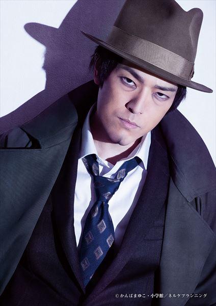 04_keidoro_takagi_shindame_c_r
