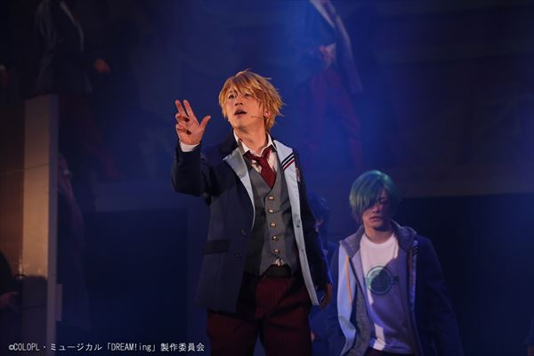 201224_H_0223_r