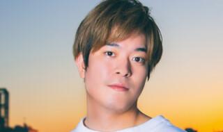 nagatani-ai3