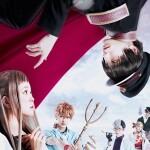 【花子くん】メインビジュアル1225 - コピー