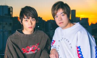 nagatani-ai1