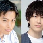 nagahama_kuroki