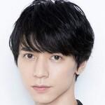 ryo_eye