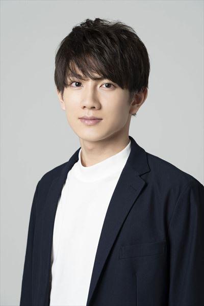 赤澤遼太郎さん