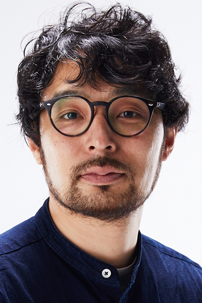 由利鎌之助役の行澤 孝さん